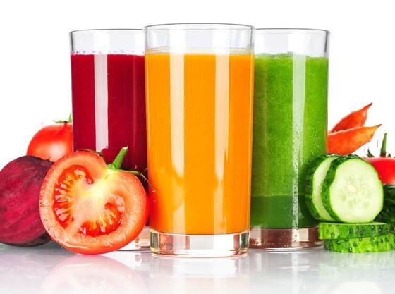 nahrungsmittel bei arthrose